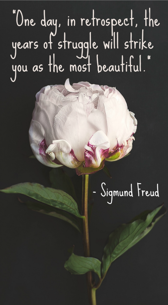 Quote Freud