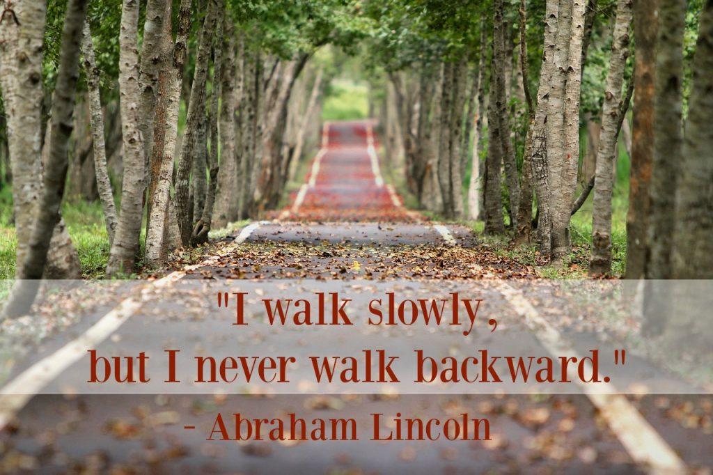Quote Lincoln